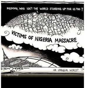 ️Je-suis-Nigeria-️-PrayforNigeria